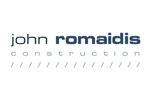 Romaidis Construction